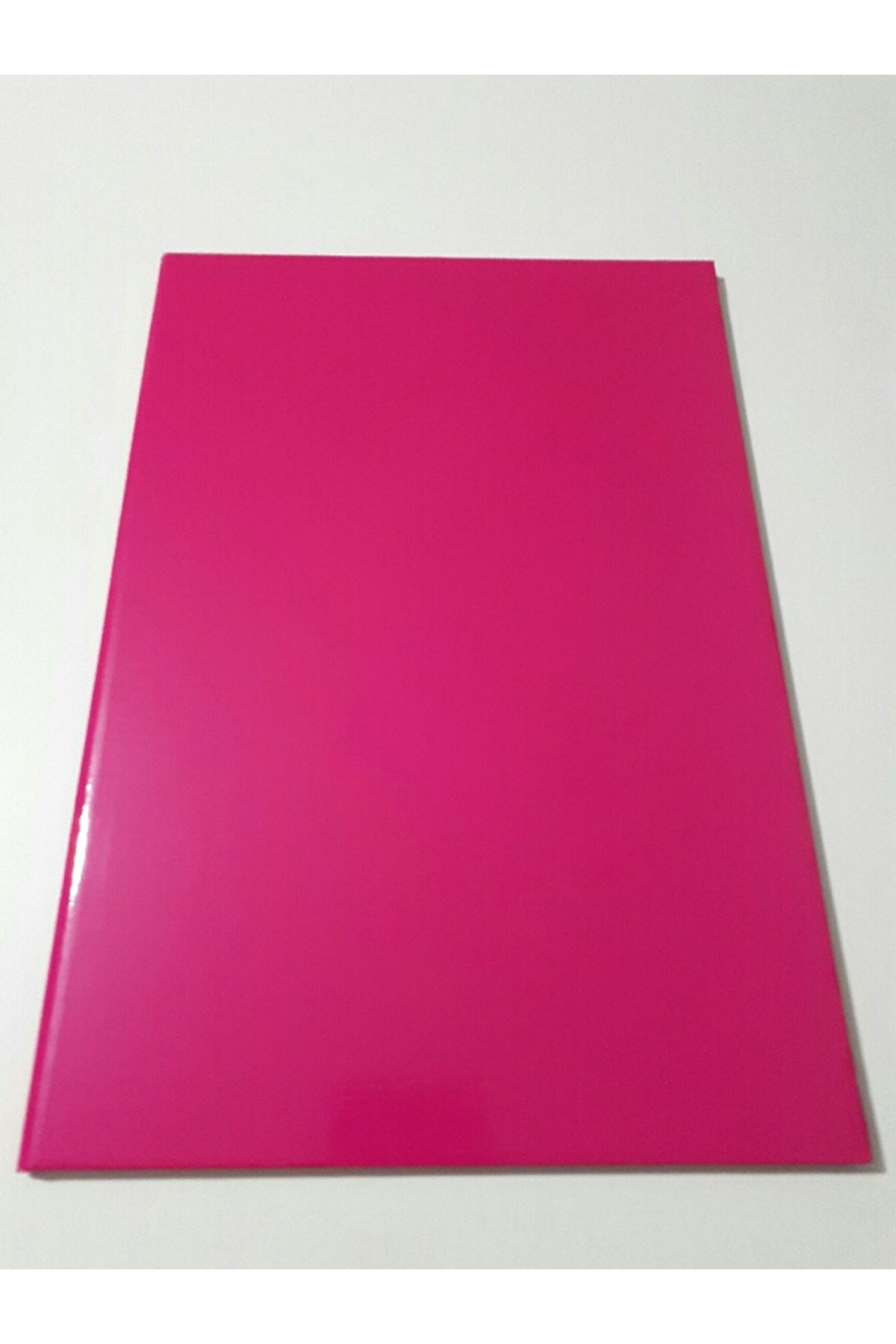 MagBook 2'li Fuşya