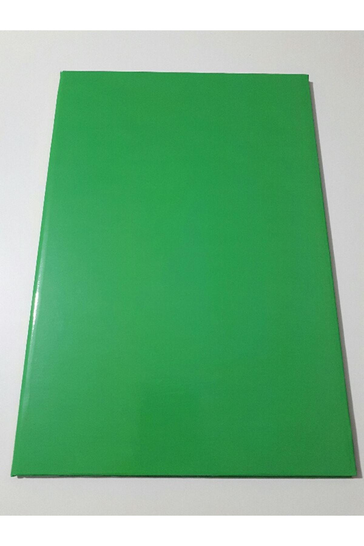 İNDİRİMLİ MagBook 2'li Yeşil