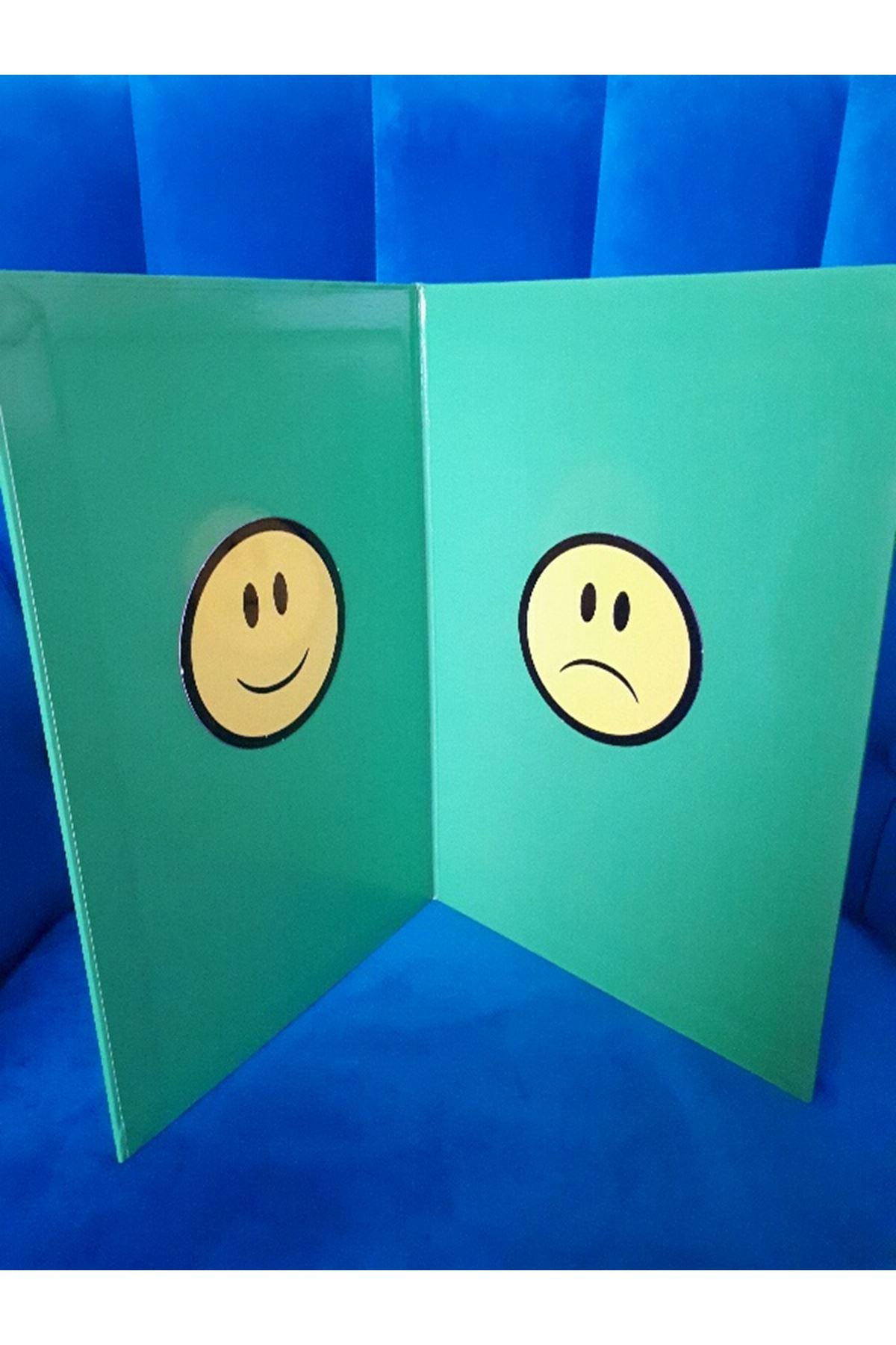 FIRSAT Magbook 2'li Yeşil