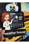 WeatherMagnetSet-2